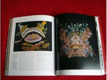 Rêves d'Amazonie  - Le Bris, Michel -  Dibie, Pascal  - Éditions Hoebeke.