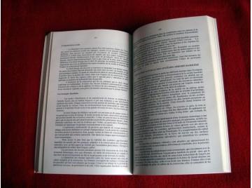 Revue Jatba, revue d'ethnobiologie. 1996. Vol. XXXVIII, n°2. Ethnozoologie - Revue-Collectif.