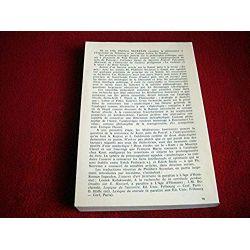 Méditations kantiennes : En deçà de Dieu, au-delà du tout  - Collection Dialectica  - Secretan, Philibert - Éditions l'Age d'Hom