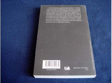 Louange du Lieu et autres Poèmes - Lorine NIEDECKER - Collection Prétexte - Éditions José Corti - 2012