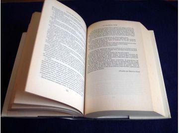 Toutes ses Nouvelles - Tennesse WILLIAMS - Édition Complète et Chronologique - ( 1928-1977) - Collection Pavillons - Éditions Ro
