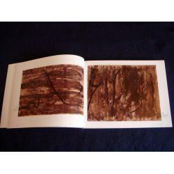 LAUBIES, Peintre de la Sérénité - Collectif - Collection Alain Margaron - Éditions l'Atelier des Brisants - 2007
