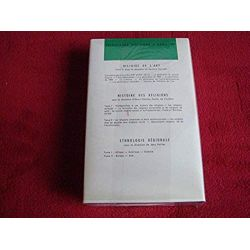 Physiologie - Sous la direction de Maurice FONTAINE - Encyclopédie de la Pléiade - Gallimard