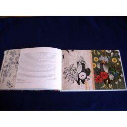 Plein Champ - Autour d'une Oeuvre de Dom ROBERT - Éditions Privat - 2011