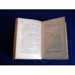Fleurs d'Ennui - Pasquala Ivanovitch - Voyage au Monténégro - Suleima - Pierre LOTI - Éditions Calmann-Lévy - 1891