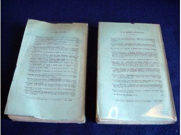 Napoléon 1769-1821 trad. de l'allemand par jean-gabriel guidau. Kircheisen Fr. M.