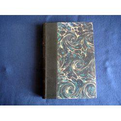 Oeuvres de Pierre Corneille, précédées d'une notice sur sa vie et ses ouvrages, par Fontenelle [Unknown Binding] Corneille, Pier
