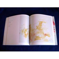 Yohko HASHIMOTO One Moment Now - Galerie Enrico NAVARRA.